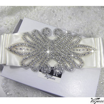 Wedding_20sash_20belt_20ribbon_20rhinestone_20applique_20viogemini2_medium
