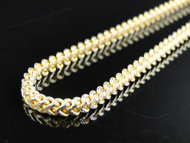 gold hollow cut rope ag white jawa products collections jj jewelers diamond chain necklace