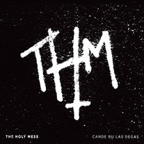 Thm_crld_cover_medium