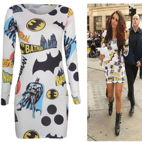 Batman_dress_medium
