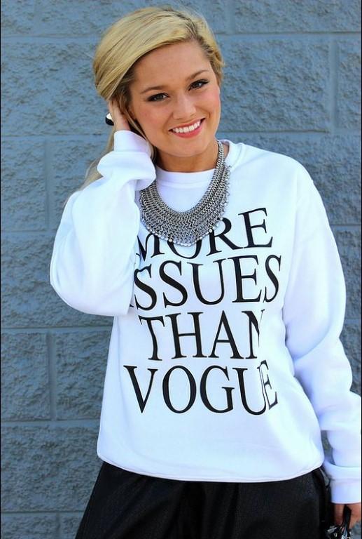 Sweatshirt Funny Womens