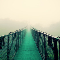 Suspension_bridge_medium