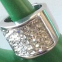 Bling_ring_medium