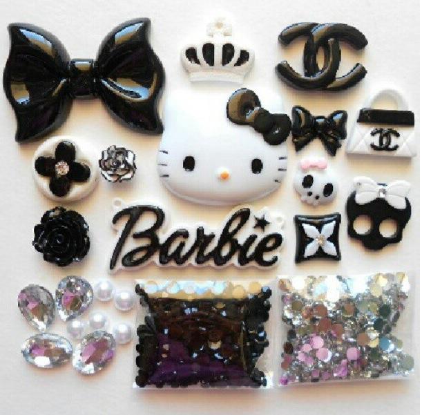 I Heart Z Boutique  Hello Kitty (Toddler) & (Little Kids)  Online Store