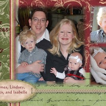 Family_christmas_card_09_with_no_last_name_-_edit_medium