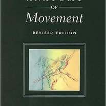 Anatomy of Movement / Edition 2 by Blandine Calais-Germain