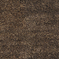 Contemporary Rugs Camitina Brown