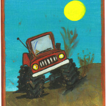 Red_mud_jeep_medium