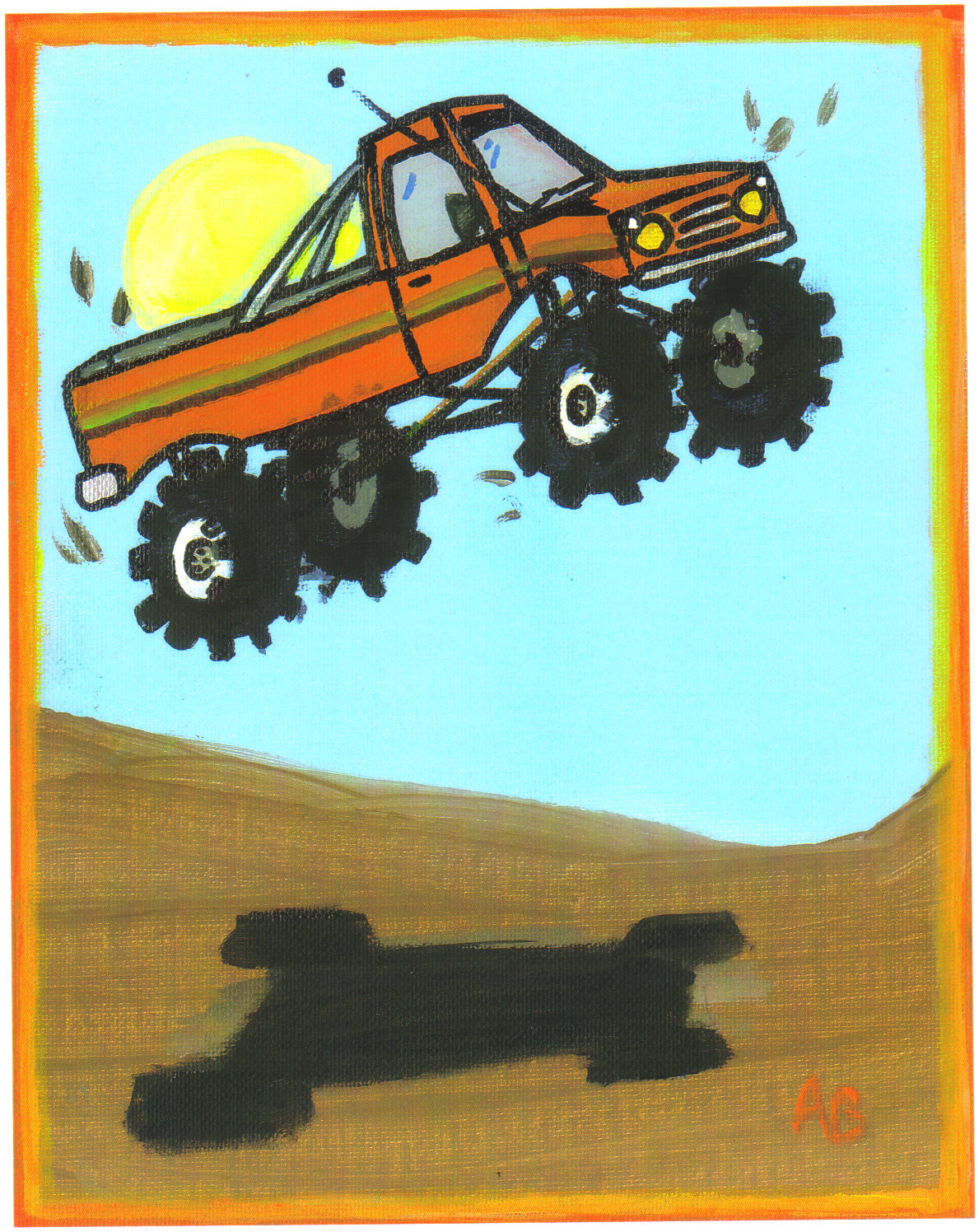 Orange_monster_truck_original