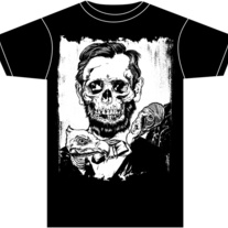 Deadllincolnshirt_medium