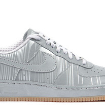 NIKE AIR FORCE 1 KRINK  318985 002