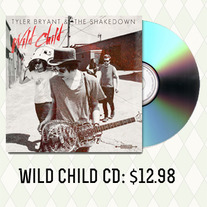 Wildchildcd_medium