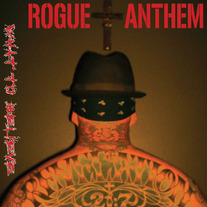 Rogue_cover_xl_medium