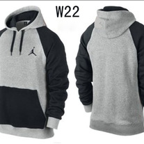 Sports_20fashion_20jacket_20w22-gray_medium