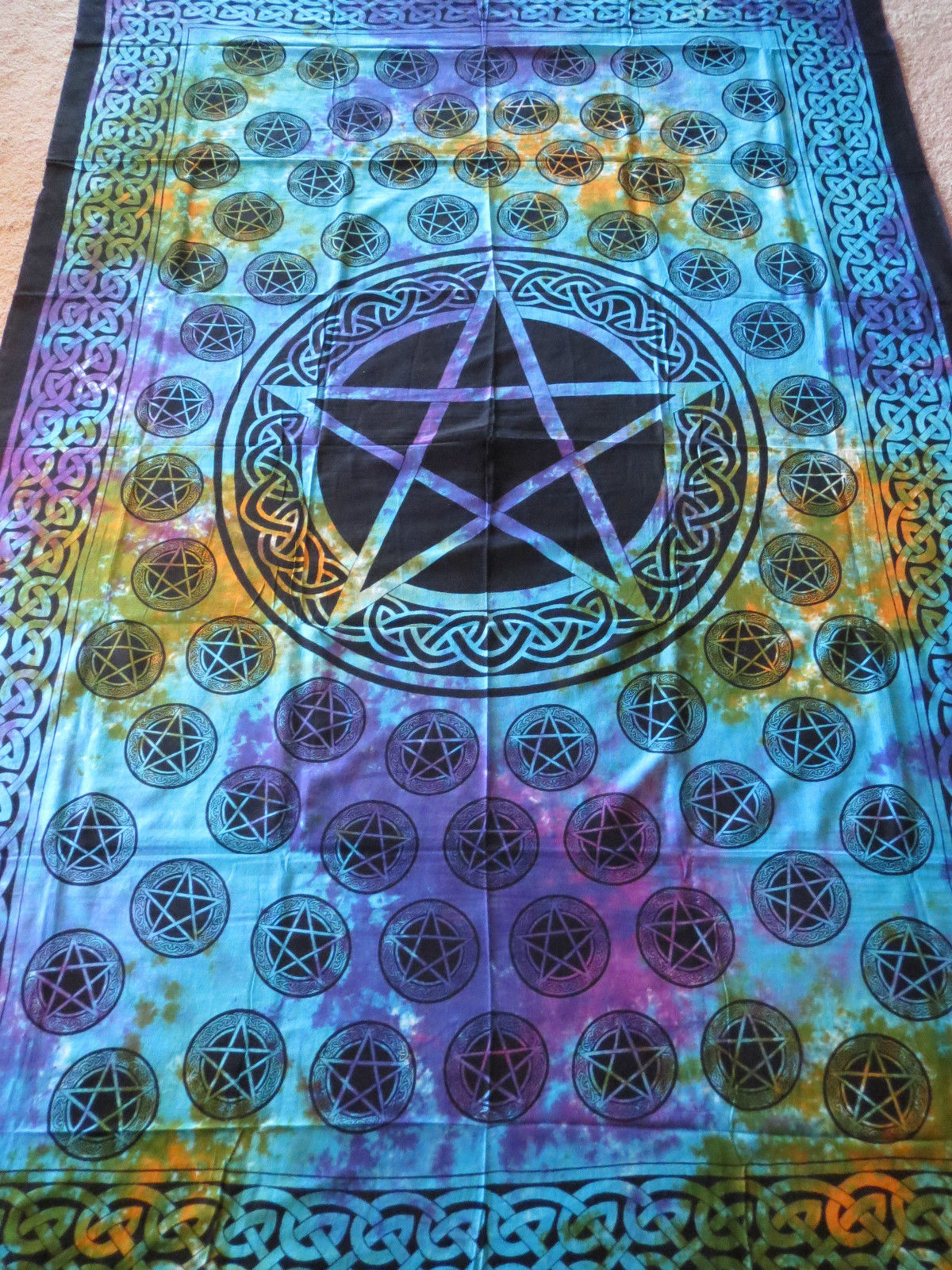 wicca pagan Learn about wicca, witchcraft, paganism, magick, spells & rituals, occult online source of wicca, wiccan information and a comprehensive wicca, wiccan, witchcraft ebooks & software.
