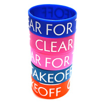 Cft-wristbands_medium
