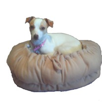 Powder_puff_dog_or_cat_bed_medium
