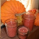 Pumpkin_20spice_20trio_20soy_20candles_20by_20the_20fizzy_20pop_20collection_20(960x1280)_small