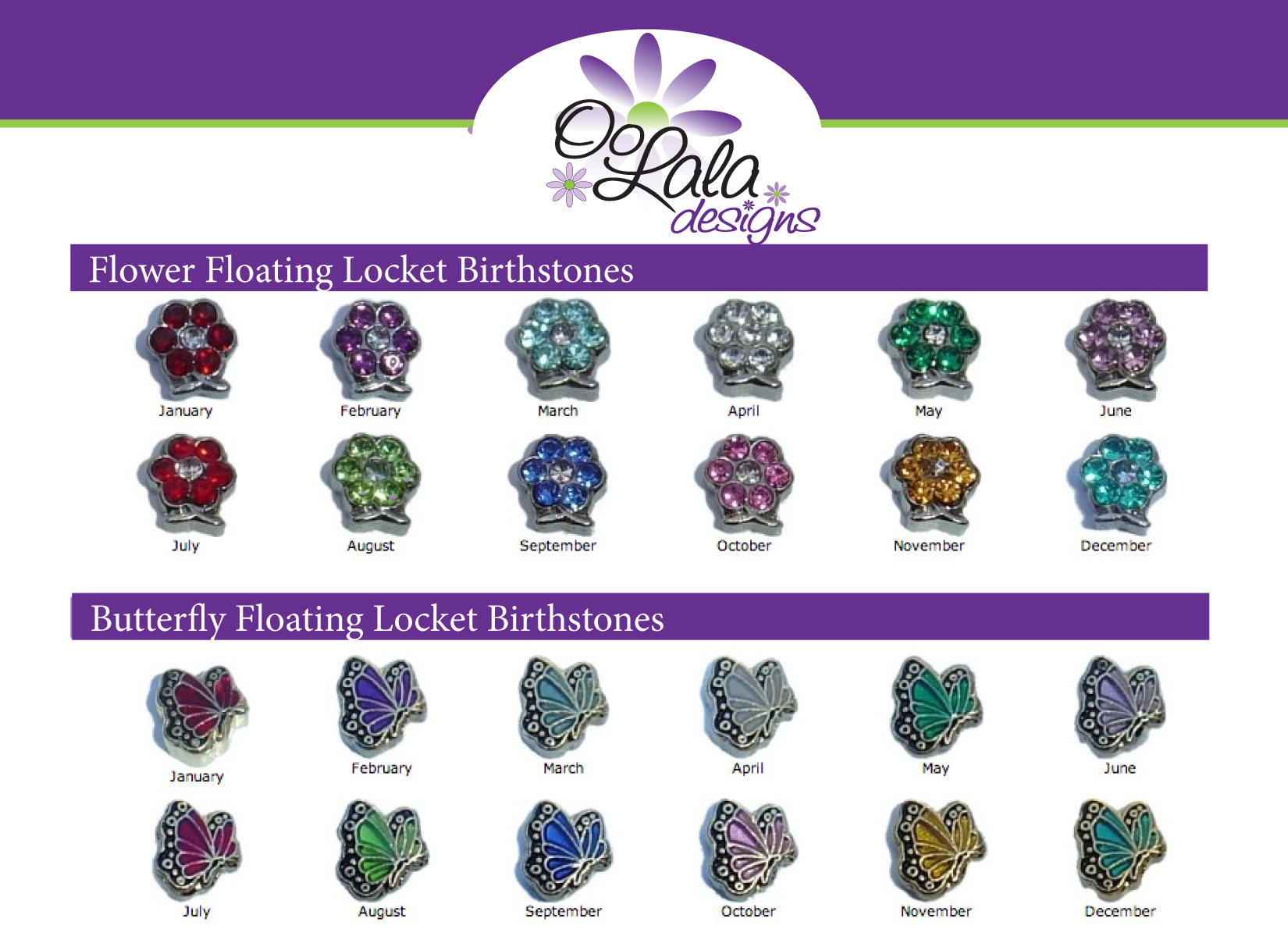 month of may flower and birthstone wwwimgkidcom the