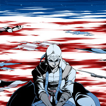Stars & Stripes (Assassin's Creed 3)