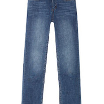 Joes Jeans for Boys, The Brixton