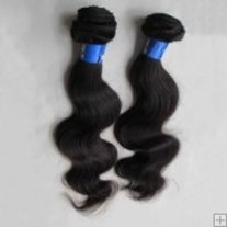 Brazilian Body Wave (10 inch)