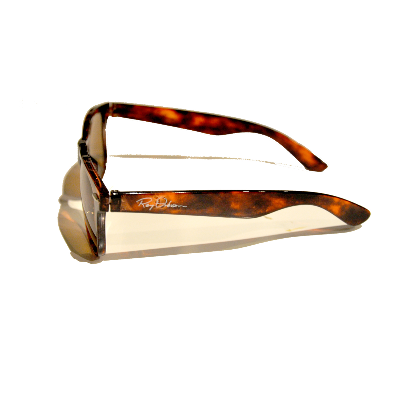 glasses online shop  glasses online shop