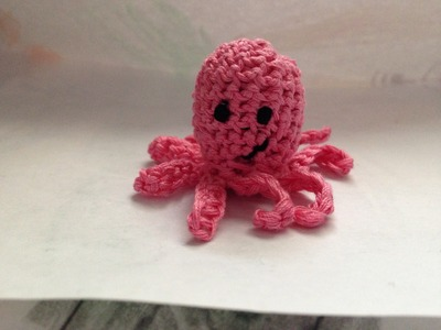 http://cherished.storenvy.com/products/7672770-ollie-the-octopus
