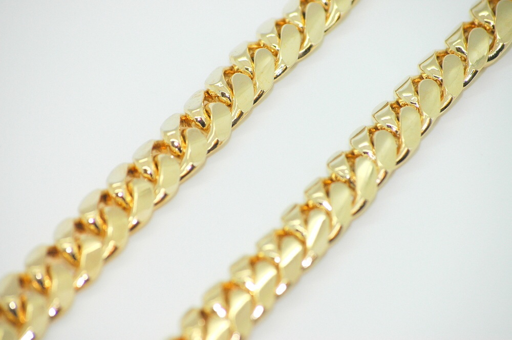 16mm miami cuban link chain 183 dfine lifestyle 183 online store powered