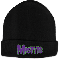 Misfits_20purple_20logo_20knit_20hat_medium
