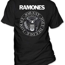 Ramones_20presidential_20seal_20mens_20tee_medium