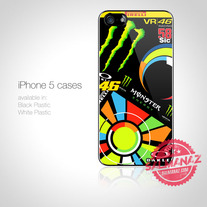 Rossi-iphone5-monzastickerbomb-smz_medium