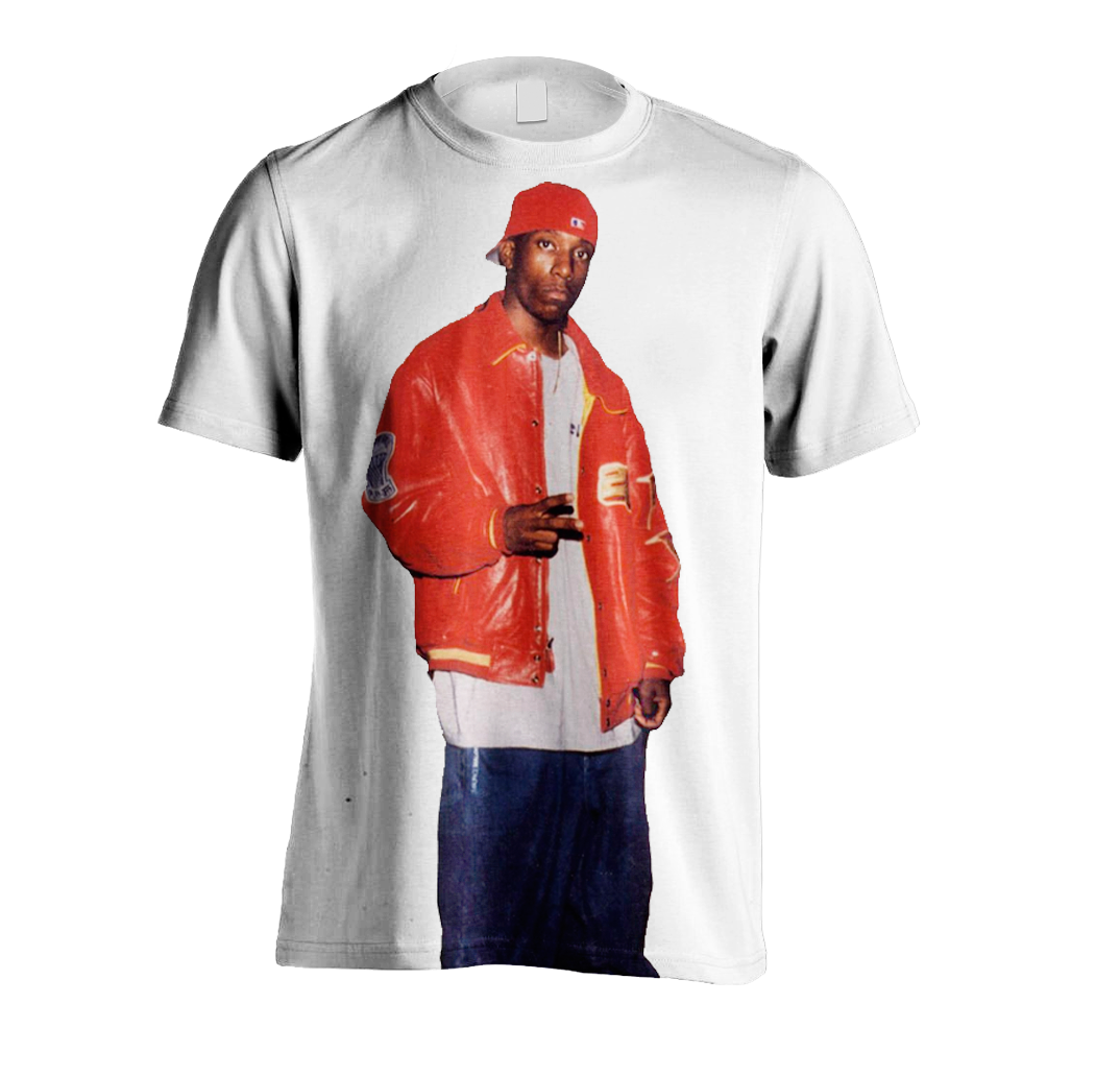 Big l harlem s finest 183 hip hop clothing 183 online store powered by