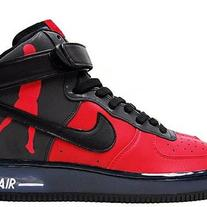NIKE AIR FORCE 1 RASHEED 335844 061
