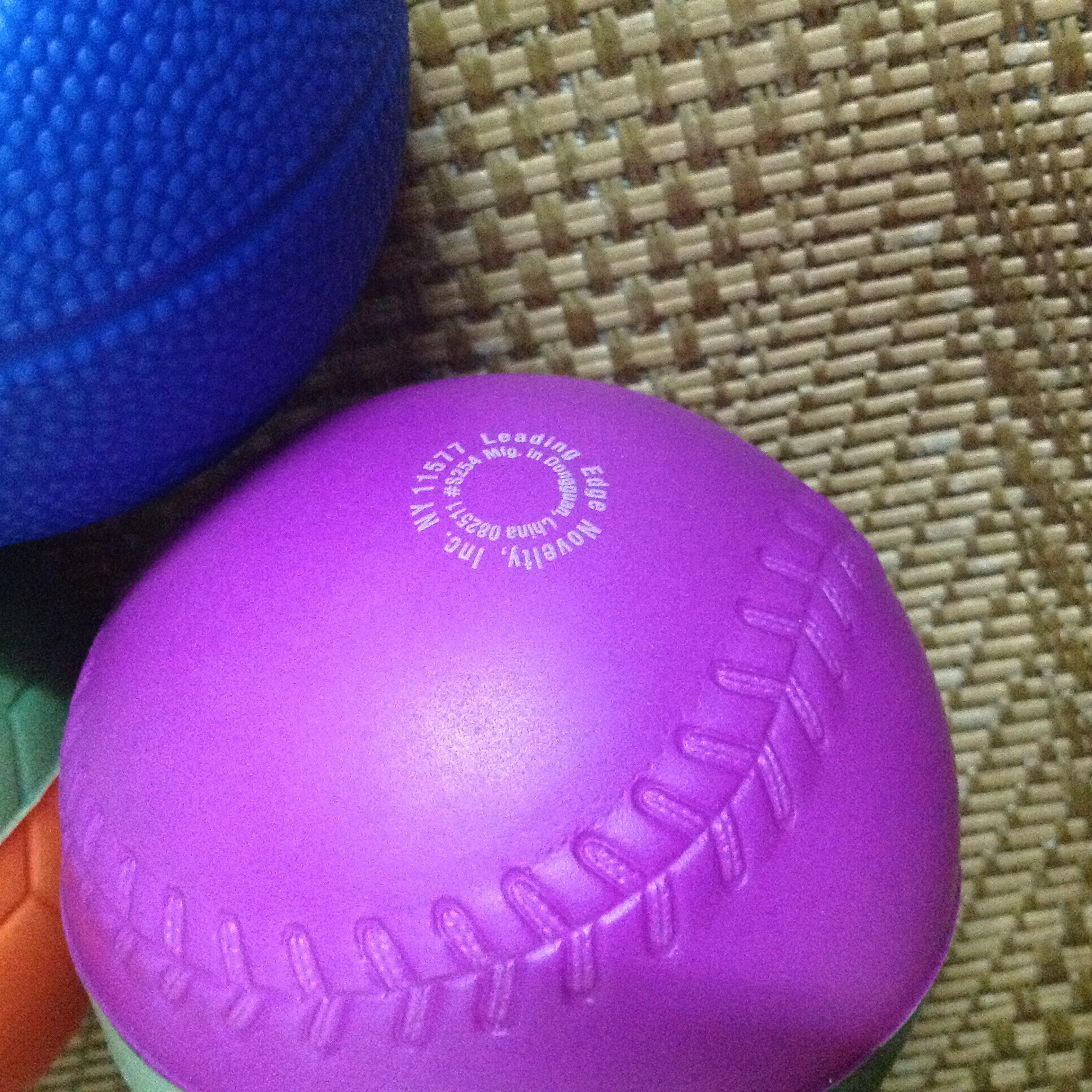 Basketball Squishy : ~SquishyStuff~ Temperature Changing Stress Ball/ Squishy Online Store Powered by Storenvy