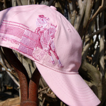 Pink_hat_web_medium
