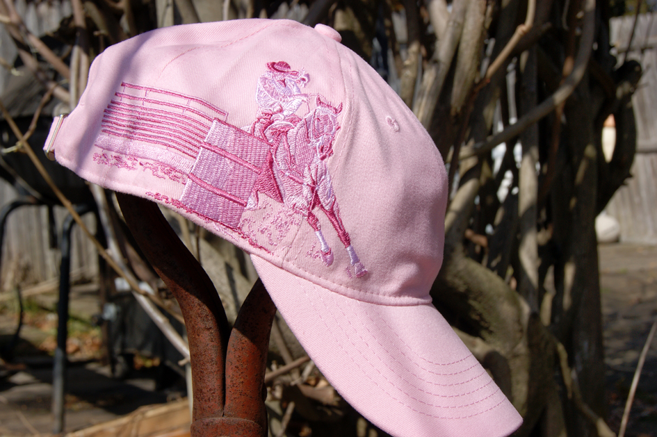 Pink_hat_web_original