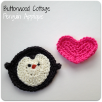 Penguinapplique_medium