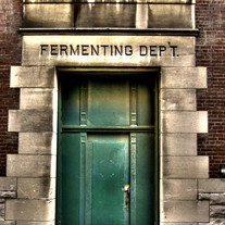 Hdrfermentingdept1_medium