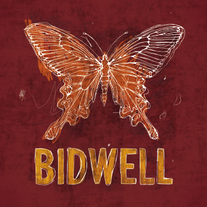 Bidwellfrontcover_medium