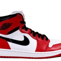 JORDAN 1 RETRO OG CHICAGO  332550-163