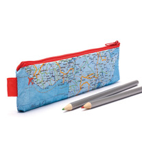 Traveller Stationery Case