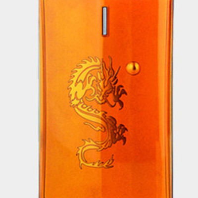 Chinese dragon mobile power bank for iphone/ipad/mobile phones 5000mah