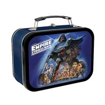 Star-wars-the-empire-strikes-back-lunch-box-_medium