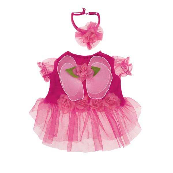 Flower Fairy Costumes - Thumbnail 1  sc 1 st  Jojo Casa - Storenvy & Flower Fairy Costumes · Jojo Casa · Online Store Powered by Storenvy