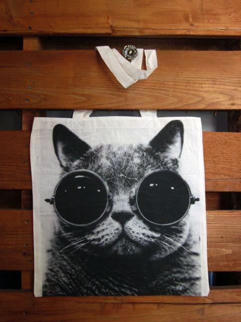 cool cat online shop