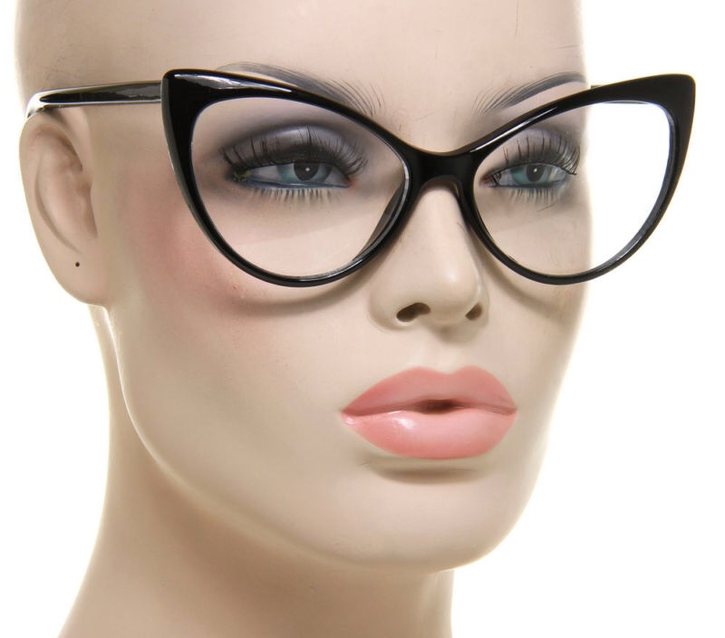 Kitty View Frames 183 Styleandbeauty 183 Online Store Powered