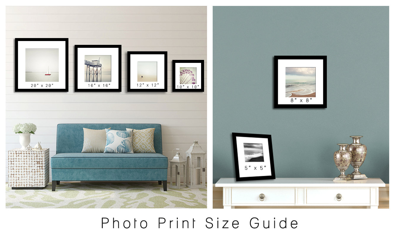 Fine art photography minimalist decor minimalist wall for Minimalist items for home