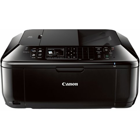 printer scanner use canon printer scanner without ink. Black Bedroom Furniture Sets. Home Design Ideas