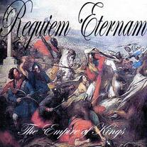 Requiem_eternam_the_empire_of_kings_medium